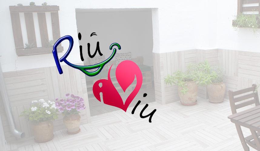 Riu i Viu